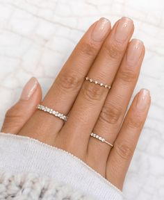 Wedding Photographer Outfit, Rose Gold, Engagement Rings, Jewelry, Enagement Rings, Wedding Rings, Jewlery, Jewerly, Schmuck