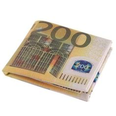 #Unisex #retro euro bifold id money holder pu #purse wallet clutch,  View more on the LINK: http://www.zeppy.io/product/gb/2/222391663503/