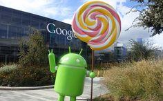 Motorola begonnen met uitrollen Android 5.0 Lollipop-update naar bèta-testers