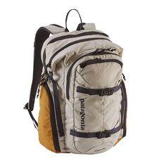 Jalama Pack 28L
