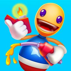 Partymasters - Fun Idle Game on the App Store Stress Relief Games, Best Stress Relief, Fun Games, Games For Kids, Games To Play, Free Mobile Games, Pokemon, Political Ads, How To Make Bookmarks