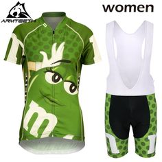 ae890e8c1 Hot Novelty Short Sleeve Cycling Jerseys Sets Breathable MTB Bike Clothing  Men Bicycle Clothes Ropa Ciclismo
