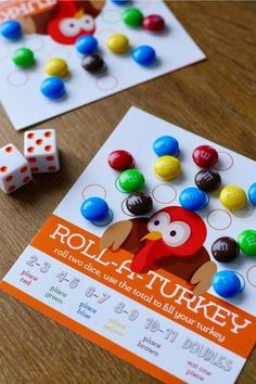 thanksgiving decorations for kids fun ! thanksgiving-dekorationen für kinder spaß thanksgiving decorations for kids fun ! Food thanksgiving decorations for kids, Door thanksgiving decorations for kids, Fall Leaves thanksgiving decorations for kids Thanksgiving Activities For Kids, Thanksgiving Parties, Thanksgiving Decorations, Thanksgiving Appetizers, Thanksgiving Table, Thanksgiving Messages, Thanksgiving Traditions, Hosting Thanksgiving, Decorating For Thanksgiving