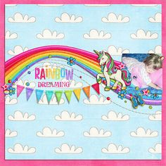 "Photo from album ""{over the rainbow}"" on Yandex. Over The Rainbow, Views Album, Beach Mat, Yandex Disk, Outdoor Blanket, Kids Rugs, Scrapbooking, Kid Friendly Rugs, Scrapbooks"