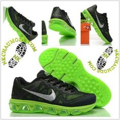 50% off buy good good quality 7 meilleures images du tableau Nike chaussures | Chaussure, Nike ...