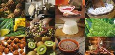 LAZIO ETERNA SCOPERTA UNA STORIA DI SAPORI #eternal #wonders #embracing #rome #food #romance  Casa vacanze Relax in Piazzetta  On the lake near Roma  Trevignano Romano  By Relax in Piazzetta Home holidays  http://www.booking.com/hotel/it/casa-vacanze-relax-in-piazzetta.en-gb.html  Discount > 7 nights  #trevignanoromano #lagodibracciano #braccianolake #braccianosee #braccianomeer #lacdebracciano #lakebracciano  #travel #travelblogger #travelblog #natgeotravel