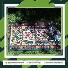 Sajadah Batik - Untuk info lebih lengkap bisa langsung menghubungi kami melalui WA : +62 852-2765-5050 #oleholehhajiumroh #jualsouvenirumroh #sajadahwarna #travelumroh #weddingsouvenir #souvenirpengajian #sajadahlipat #souveniraqiqahbayi #souvenirpengajianpernikahan #souvenirwisudasidoarjo #jualmukenamurah #sajadahpraktis #mukena #sajadahanak #souvenirhajimurah #souvenirulangtahun #souvenirpengajian4bulan #sajadahlembut #souvenirwisudamakassar #souvneirulangtahununik Picnic Blanket, Outdoor Blanket, Batik Solo, Yogyakarta, Quilts, Photo And Video, Instagram, Souvenir, Quilt Sets