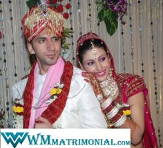 WMmatrimonial online matrimonial site provides online matrimony with free send messages service. Find suitable Indian & NRI brides and grooms for marriage. Register and send message for free for matchmaking services.