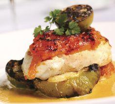Hydeholde, 2013 Best Restaurants #Pittsburgh #BestRestaurants