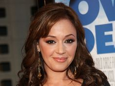 Leah Remini is at it again with season 2 of her hit reality show on TLC!