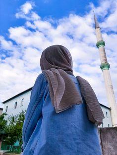 Niqab Fashion, Modern Hijab Fashion, Muslim Fashion, Style Fashion, Hijabi Girl, Girl Hijab, Hijab Outfit, Stylish Hijab, Hijab Chic