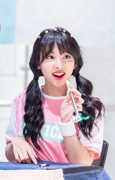 Twice - Nayeon #once #kpop