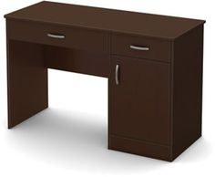 Shop Staples® for South Shore Axess Small Desks and enjoy everyday low prices, and get everything you need for a home office or business.