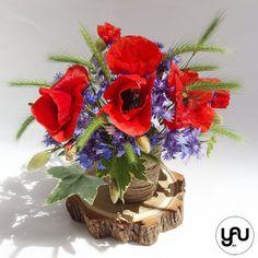 Floral Wreath, Happy Birthday, Wreaths, Flower, Decor, Flowers, Happy Aniversary, Decoration, Happy B Day