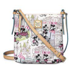 Disney Dooney