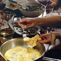 Жареный сулугуни рецепт – грузинская кухня: закуски. «Афиша-Еда»
