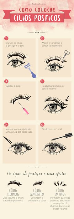 Make up Basics Make Makeup, Skin Makeup, Makeup Tips, Makeup Looks, Make Tutorial, Kat Von D Makeup, Tips Belleza, How To Make Hair, Beauty Make Up