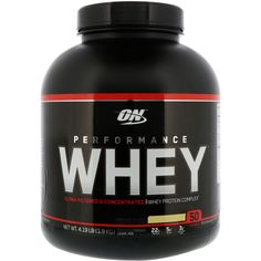 Your Paradise Healing Whey Protein Shakes, 100 Whey Protein, Whey Protein Concentrate, Protein Blend, Whey Protein Isolate, Post Workout Shake, Sources Of Dietary Fiber, Shaker Cup