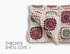 Our timeless homeware pieces let you craft a space that's comfortable and stylish. Shop our collection of homewares online and spice up your home decor. Spice Things Up, Mothers, Crochet Hats, Blanket, Clothing, Gifts, Shopping, Collection, Food