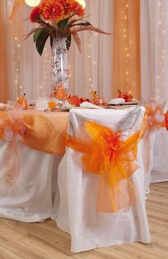 table decor using the Quinceañera supplies available at Michael's Quinceanera Decorations, Ideas Para Fiestas, Social Events, Masquerade, Sweet 16, Reception, Design Inspiration, Table Decorations, Bride