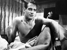 Google Image Result for http://www.frontroomcinema.com/wp-content/uploads/2012/06/paul_newman2_400.jpg