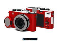 Leica D-Lux 6 $400