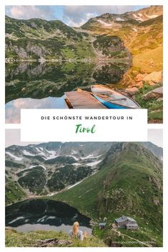 Bike Shelter, Reisen In Europa, Good Morning World, Outdoor, Mountains, Bergen, City, Water, Highlights