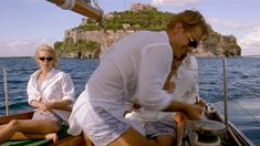 Book to Film Adaptations: The Talented Mr. Ripley by Patricia Highsmith Mr Ripley, Italian Summer, Old Money, Jude Law, Filming Locations, Summer Aesthetic, Mood, Young And Beautiful, Film Stills