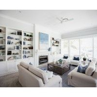 Looking for hamptons style interiors styling? Check out Hamptons Style today for inspiration. Home Decor Styles, House Design, Interior Decorating, Hamptons Living Room, Coastal Living Room, Home Decor, Interior Design Styles, Lounge Room, Interior Design