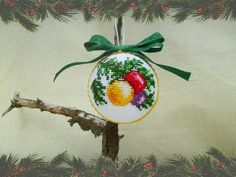 Christmas ornaments Christmas child gift for kids Christmas