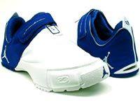 new product 4f411 e6455 ... where can i buy lx2 roy jones jr edition nike jordan b227f 612aa