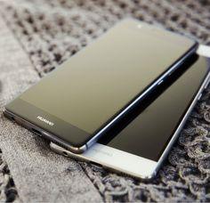 EISA 2016-2017 - najlepsze smartfony. http://luxlife.pl/eisa-2016-2017-najlepsze-smartfony/