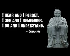 9 Life Lessons from An Ancient Chinese Philosopher