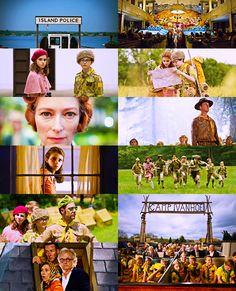 This looks like a beautiful movie