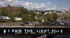 ESPO (2013) - Syracuse, New York (USA)