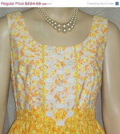Vintage The Lilly Pulitzer