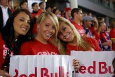 MLS #betting: Orlando - New York  http://www.clubgowi.com/sportsbettingadvice/mls-betting-tip-orlando-city-new-york-red-bulls   #bettingtips #footballbettingtips