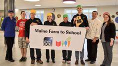 403 Best FARM TO SCHOOL Rocks images | School, Fresh, K12 school