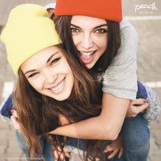 5 Dinge, die du im Herbst mit deiner besten Freundin erleben solltest. #friendship #herbst #keinelangeweile