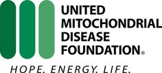 fight to help mito disease