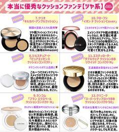 Everyday Makeup Tutorials, Korean Makeup Tutorials, Korean Eye Makeup, Asian Makeup, Japanese Makeup, Kawaii, The Body Shop, Makeup Tips, Blush