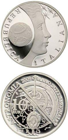 2014 ORCA WHALE CuNi Copper Nickel Unc Coin British Antarctic Territory £2