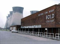St Helens Town, Saint Helens, Work Opportunities, Coal Mining, My Town, Back In The Day, Over The Years, Liverpool, Urban