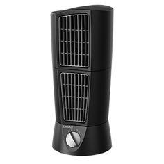 Desktop Wind Tower® Oscillating Multi-Directional Fan Model T14305