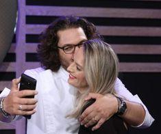Chefi la cutite | Sezonul 6 | Live | 2018 | Antena 1 Smart Watch, Bacon, Ants, Romania, Smartwatch, Pork Belly