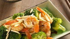 Recipes - Denise Austin