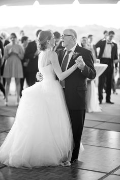 dance with Dad | Tim Will #wedding
