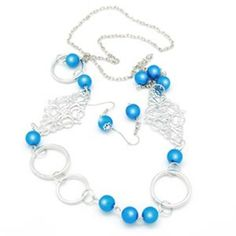 Check out the Paparazzi catalog online at www.paparazziaccessories.com.  Email lyn.kelley@yahoo.com to order!