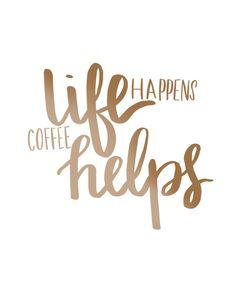 4 Harmonious Tips AND Tricks: Coffee Meme Hot Chocolate classic coffee packaging.Coffee Date Chocolate Chips coffee humor batman.Coffee Ideas Mug. Coffee Tumblr, Coffee Meme, Coffee Talk, Coffee Girl, Coffee Is Life, Coffee Quotes, Coffee Drinks, Coffee Cozy, Iced Coffee