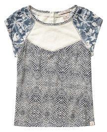 Tu blusa del verano...I love it